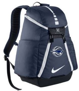 Picture of Nike Backpack